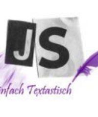 Textastisch