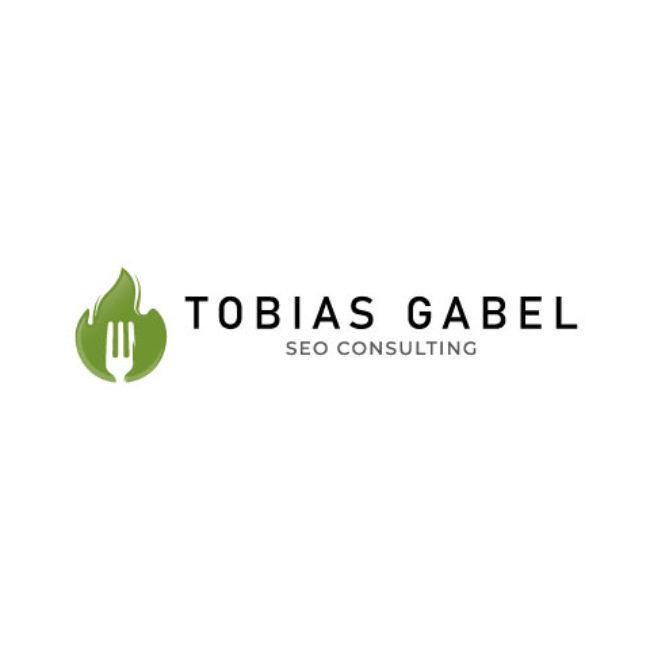 Tobias Gabel – SEO Consulting