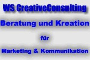 WS CreativeConsulting