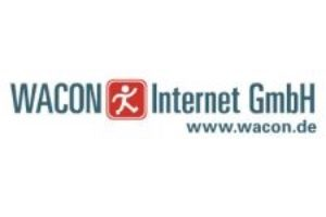 WACON Internet GmbH