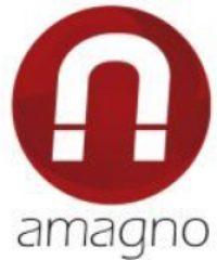 amagno GmbH & Co. KG