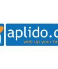 aplido GmbH