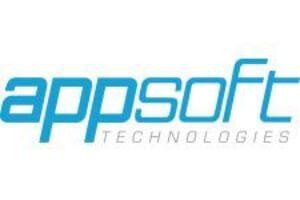 appsoft Technologies GmbH
