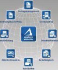 condecco Digital Business GmbH