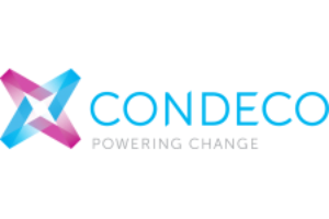Condeco Software GmbH