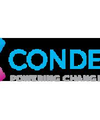 Condeco Software GmbH