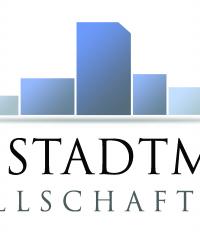 Deutsche Stadtmarketing Gesellschaft: go-digital