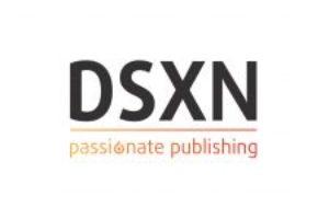 DSXN GmbH