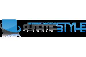 dynamicSTYLE – Internetagentur