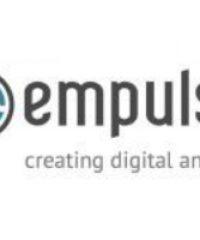 empulse GmbH