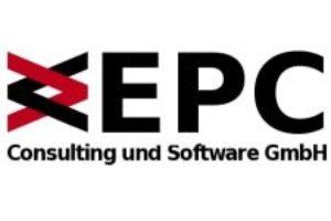 EPC Consulting und Software GmbH
