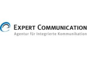 Expert Communication GmbH