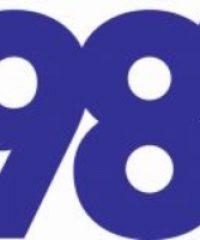 98Degrees Commerce