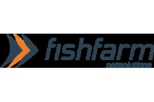 fishfarm netsolutions GmbH