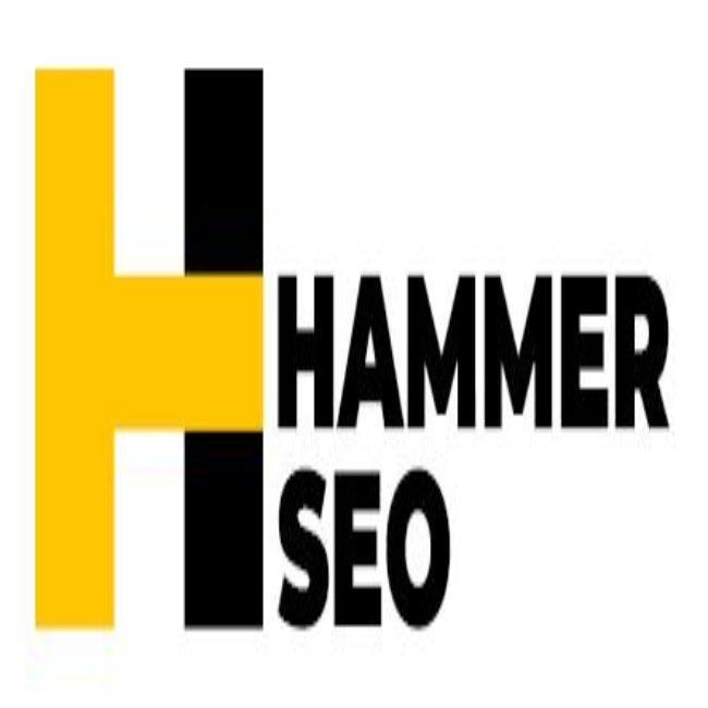 HammerSEO