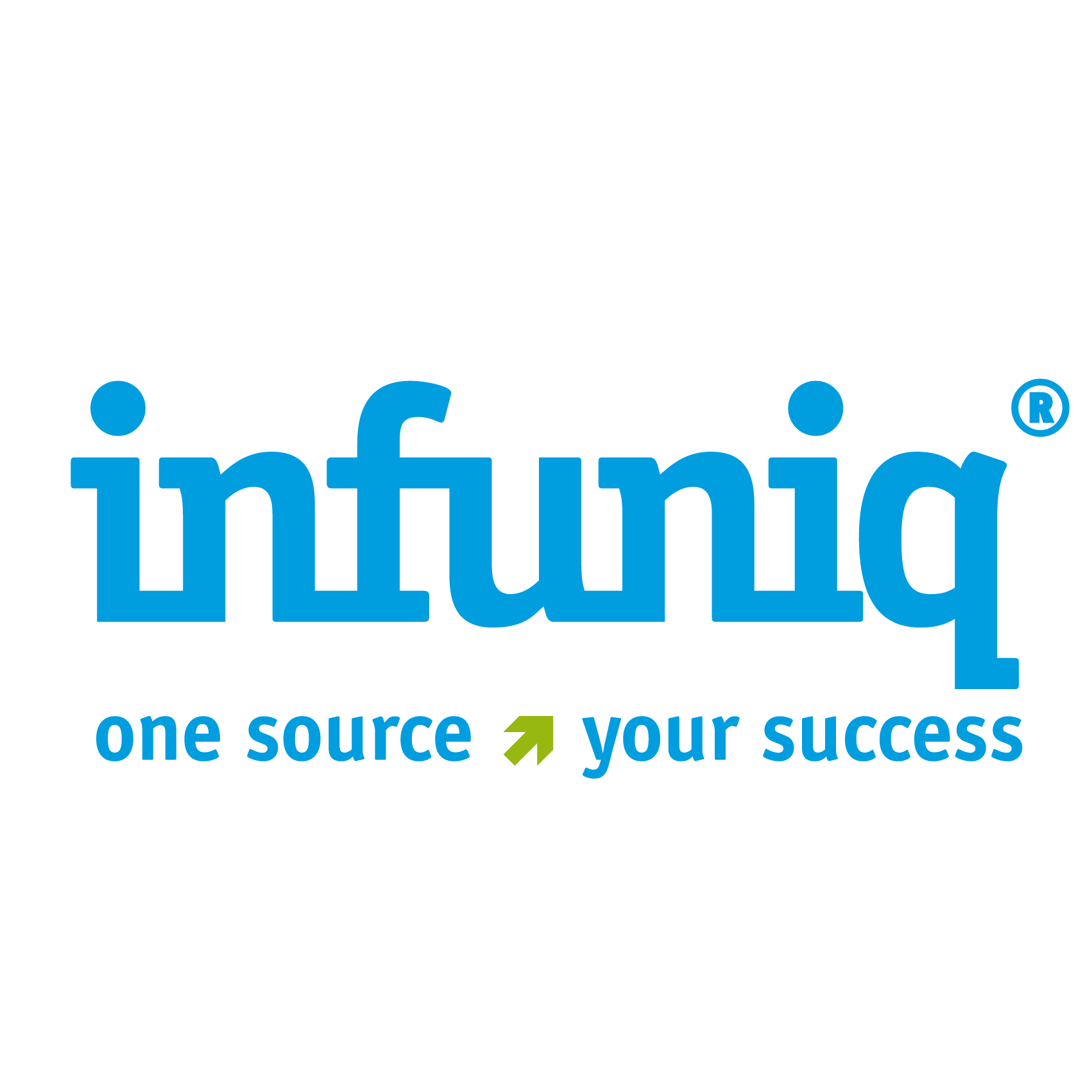 infuniq systems GmbH Product Information Management (PIM)