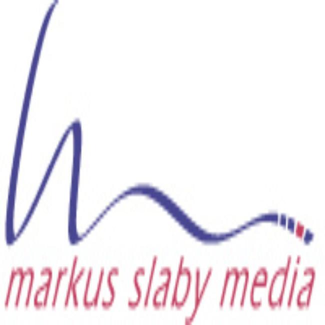 Werbeagentur markus slaby media