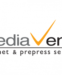 mediaventa internet & prepress services
