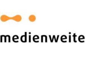 medienweite GmbH & Co. KG