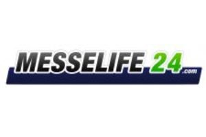 Messelife24
