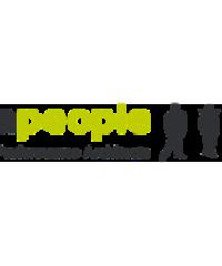 metapeople GmbH
