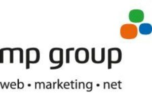 mp group GmbH