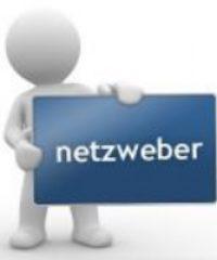 netzweber GmbH