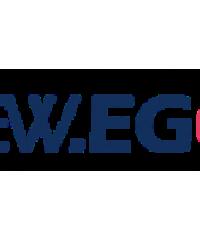 NEW.EGO GmbH