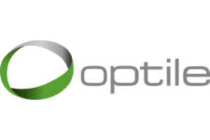 optile GmbH