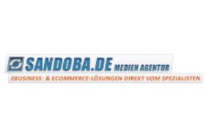 sandoba.de medien agentur