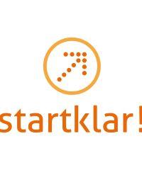 startklar! Digital Marketing & Coaching