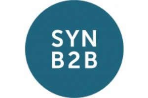 Agentur SYNEKTAR GmbH
