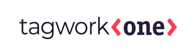 tagwork-one GmbH