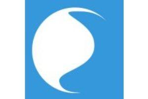 T3 Premium Internetagentur
