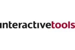 interactive tools – Full Service Agentur für digitale Medien