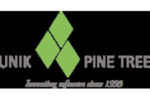Unik Pine Tree
