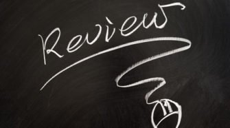 Usability Review - Nutzen und Grenzen
