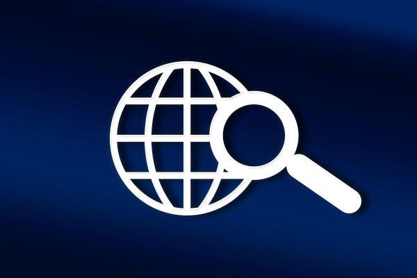 Seiten für Suchmaschinen optimieren