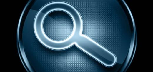 Suchmaschinen für die eigene Site