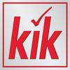 KiK24