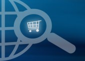 Online-Shops zur Weihnachtszeit beliebte Ziele von Hacker-Angriffen