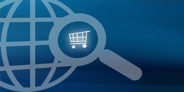 Fragenkatalog für die Konzeption eines Online-Shops