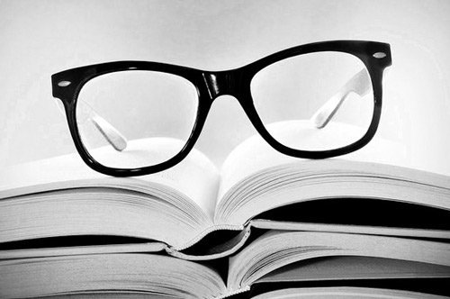 Schreiben, um gelesen zu werden
