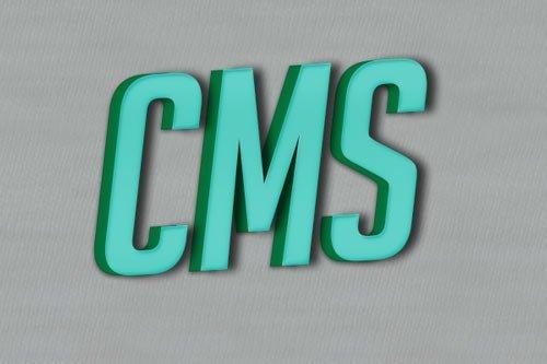 Informationsverwaltung im Konzern: Strategisches Enterprise Content Management