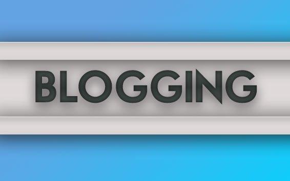 Blogging-Regeln