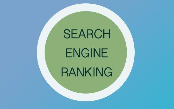 Search Engine Ranking Factors V2: Welche Faktoren sind heute wichtig?