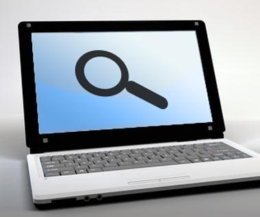Suchbegriff ist nicht gleich Suchbegriff: Der Prozess der Kaufentscheidung