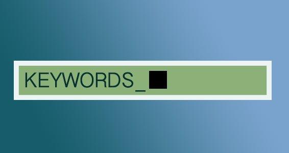 Kostenlose Tools zur Keyword-Recherche