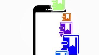 Mobile (Web-) Zukunft