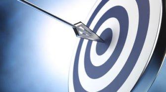 7 Tipps für erfolgreiches Online-Targeting